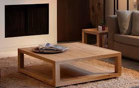 Living Room Table Decor rustic square coffee table tedxumkc decoration
