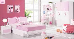 barbie house game kissing games in bathroom teens room girls
