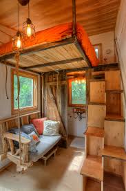 d home interiors 10 tiny homes that prove size doesn t matter tiny houses swings