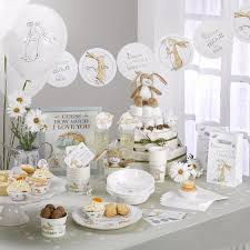 best 25 unisex baby shower ideas on travel