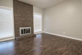 Cheap Laminate Flooring Edmonton 15003 58 Street Edmonton Mls E4082862 Casselman Real Estate