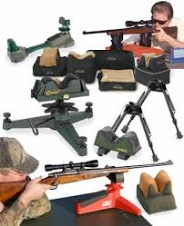 Shooting Bench Rest For Sale Bench Rests Bags Bi Pods Buy From Western Firearms