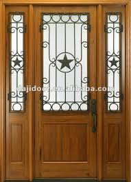 Lights For Windows Designs Door And Window Designs Ingeflinte Com
