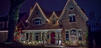 led light installation near me we install christmas lights christmas light installation serving