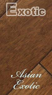 patriot flooring supply hawa bamboo patriot flooring supply