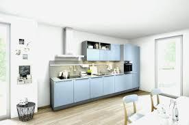 cuisines cuisinella avis cuisinella plan de cagne cuisine cuisinella avis related post