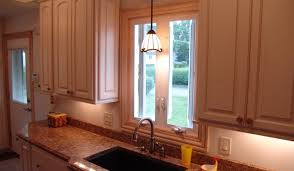 enable kitchen remodel images tags how to remodel a small