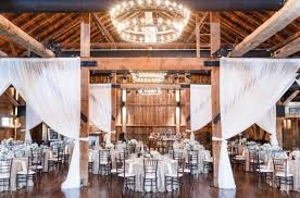 rustic wedding venues pa 25 wedding venues in pennsylvania to put on your radar