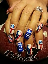 15 best texas nails images on pinterest texas nails nail ideas