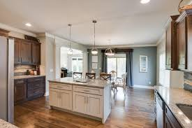 home products by design apison tn 11016 prairie lake dr apison tn 37302 mls 1265284 movoto com