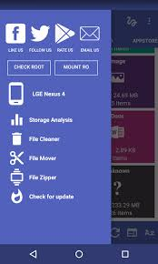 root manager apk free root power explorer pro apk for android getjar