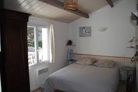 chambre d hote 11 chambres d hôtes la grande marée chambres d hôtes rivedoux plage