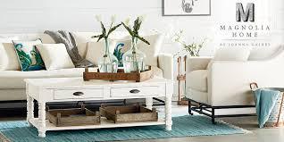 magnolia home furniture shop now value city furniture