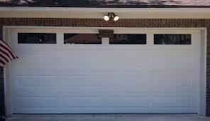 Precision Overhead Garage Doors by Precision Garage Door Of Jacksonville Photo Gallery Of Garage