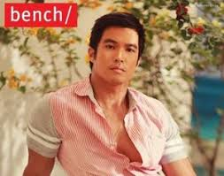 Bench Philippines Online Shop Bench Clothes Philippines Top 10 Proudly Pinoy Apparel Philippine