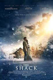 movie review u0027the shack u0027