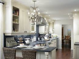 Kitchen Chandelier Lighting 5 Common Myths About Kitchen Chandelier Lighting Kitchen