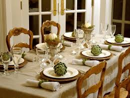 restaurant decorations restaurant table centerpieces party decorating of party