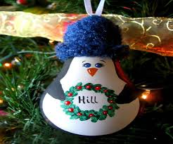 photo album baby loss christmas ornaments all can download all