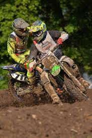 loretta lynn ama motocross sponsoring loretta lynn u0027s and offering race gas for 3rd year