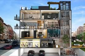 architectural design studio outsource your architectural