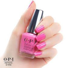 lovely nails home facebook