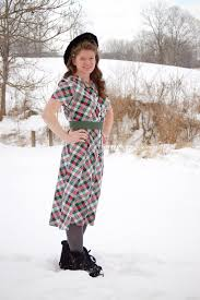 Dolly And Me Clothing Dolly Creates U2022 Striped 1950s Dresses U2022