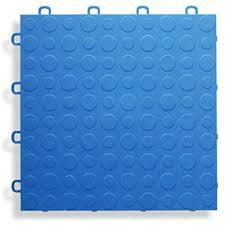 blocktile b0us4230 garage flooring interlocking tiles coin top