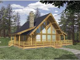 free cabin plans with loft 34 best cabins images on country house plans