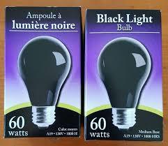 amazon com halloween orange color colored light bulb lite party the 25 best black light bulbs ideas on pinterest black light