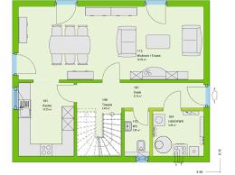 Verkauf Eigenheim Häuser Zum Verkauf Radebeul Mapio Net