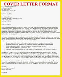 exle of cover letter for resume how to make cover letter for venturecapitalupdate