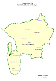 Metro North Map Pdf by Vhc Regions Department Of Veterans U0027 Affairs