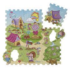 tappeti puzzle per bambini atossici 50 idee di tappeto puzzle per bambini ikea image gallery