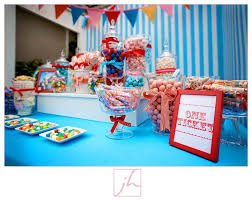 Circus Candy Buffet Ideas by 18 Best Party Food Ideas Images On Pinterest Carnival Parties