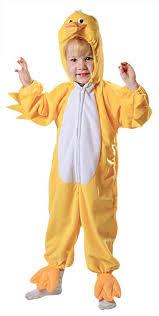 duck costume toddler duck costume kids costumes