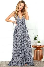 summer dresses flowy summer dresses for cheap white summer dress for your