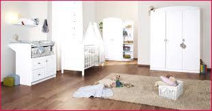chambre bébé fly chambre bébé fly galerie et chambre enfant fly lit bebe evolutif des