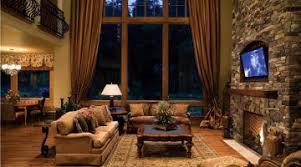 log cabin living room decor fantastic cabin theme living room log cabin makeover unique pleasing