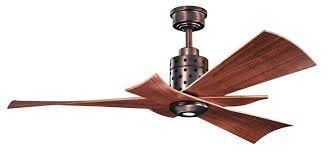 Kichler Ceiling Fans With Lights Ceiling Fan Canfield Ceiling Fan Kichler Kichler Canfield 52