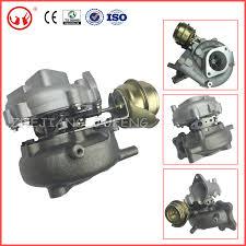 nissan frontier yd25 engine fuel pump nissan navara turbocharger nissan navara turbocharger suppliers