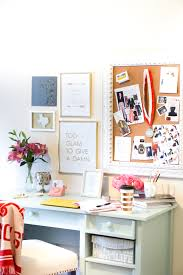 dawn p darnell office inspiration 6 tips to chic workspace