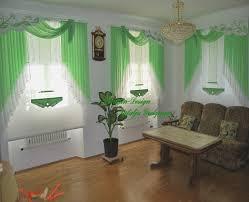 schã ne vorhã nge fã r wohnzimmer gardinen modelle fur wohnzimmer bananaleaks co