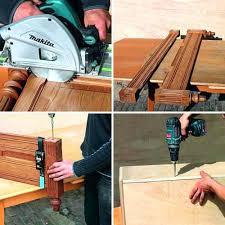 lit transformé en canapé transformer un lit en canape lit transforme en canape transformer
