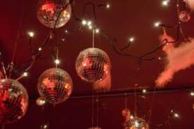 102 best 70s party theme images on pinterest 70s party disco