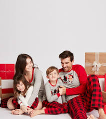best 25 hatley pajamas ideas on baby boy pajamas