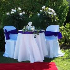 chair coverings chicago chair coverings party equipment rentals 6201 howard st