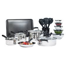cookware sets kmart