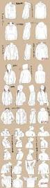 best 25 draw hoodie ideas on pinterest how to draw hoodies