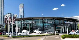 mercedes dealers brisbane mercedes sells melbourne dealerships goautonews premium